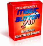 Magic Button Software with Master Resale Rights