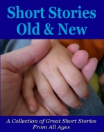 Short Stories Old and New eBook with private label rights