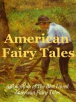 American Fairy Tales eBook with Personal Use Rights
