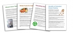 20 Health Articles Pack eBook with Personal Use Rights