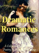 Dramatic Romances eBook with Personal Use Rights