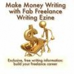 Paycheck Freelance Writing eBook with Personal Use Rights