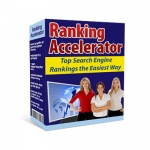 Ranking Accelerator Software with Master Resale Rights