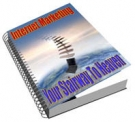 Internet Marketing : Your Stairway To Heaven eBook with Private Label Rights