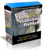 2CheckOut EzyCash Software with Private Label Rights