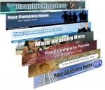 Ultimate Steps To A Successful Header Graphic with Master Resale Rights