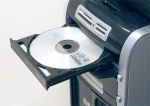 How To Create CDs Video with Resell Rights