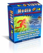 Media Autoresponders Software with Private Label Rights