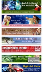 Moving Sale 7 PLR eBooks - Pack 2 eBook with Private Label Rights