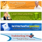 Moving Sale 4 PLR eBooks - Pack 7 eBook with Private Label Rights