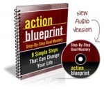 Action Blueprint eBook with Master Resale Rights
