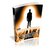 The Aggressive Reseller eBook with Private Label Rights