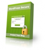 WordPress Secure Software with Personal Use Rights