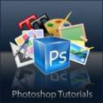 PhotoShop Tutorials V.2 Video with Private Label Rights