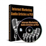 52 IM Expert Audio Articles Video with Personal Use Rights