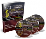 Million Dollar Membership Video with Master Resale Rights