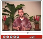 Video Marketers Toolkit Video with Master Resale Rights