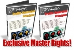 Traffic Generation Principles Video Series Video with Master Resale Rights