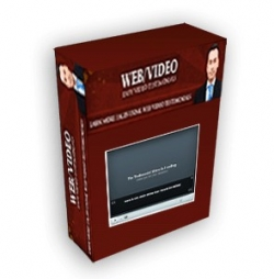 Web Video Testimonial Software
