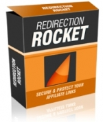 Redirection Rocket Software with Master Resale Rights