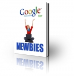 Google AdSense For Newbies eBook with Private Label Rights