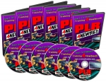 PLR 4 Newbies Video with Master Resale Rights
