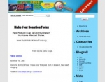 20 Instant Resale Templates V1 Template with Personal Use Rights