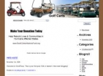 20 Instant Resale Templates V2 Template with Personal Use Rights