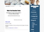 20 Instant Resale Templates V3 Template with Personal Use Rights