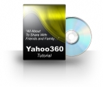 Yahoo! 360 Video with Personal Use Rights
