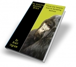 The Guerilla Marketer Within eBook with Private Label Rights