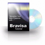 Bravisa Tutorial Video with Personal Use Rights