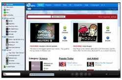 Download Videos From File Sharing Sites