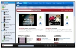 Download Videos From File Sharing Sites Video with Private Label Rights