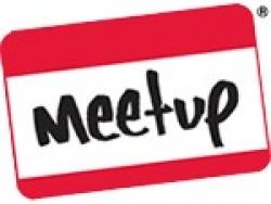 Meetup Tutorial