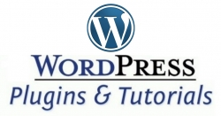 Create Your Own Wordpress Membership Site