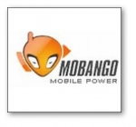 Mobango Tutorial Video with Private Label Rights