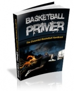 Basketball Primer eBook with Master Resale Rights