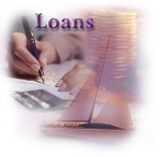 Loan Officer Articles (mortgage) Gold Article with Private Label Rights