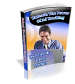 Unleash The Power Of Ad Tracking eBook with Private Label Rights