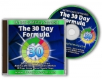 The 30 Day Formula Video with Private Label Rights