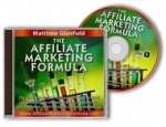 The Affiliate Marketing Formula Video with Private Label Rights