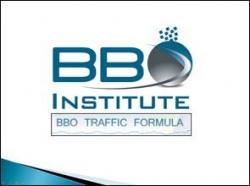 BBO Traffic Formula