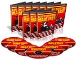 Article Marketing Made Easy Video with Master Resale Rights