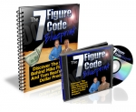The 7 Figure Code Blueprint eBook with Private Label Rights
