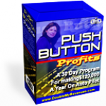 Push Button Profits eBook with Giveaway Rights