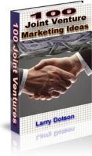 Million Dollar Deals eBook with Resell Rights