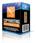 Copywriting Automator Software with Resale Rights