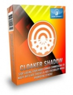 Cloaker Shadow Software with Resale Rights