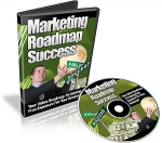 Marketing Roadmap Success Video Series Video with Private Label Rights
